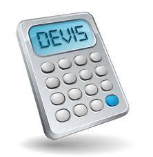 devis1