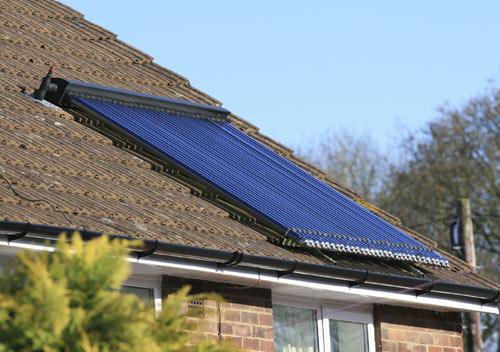 systeme-solaire-combine-chauffage